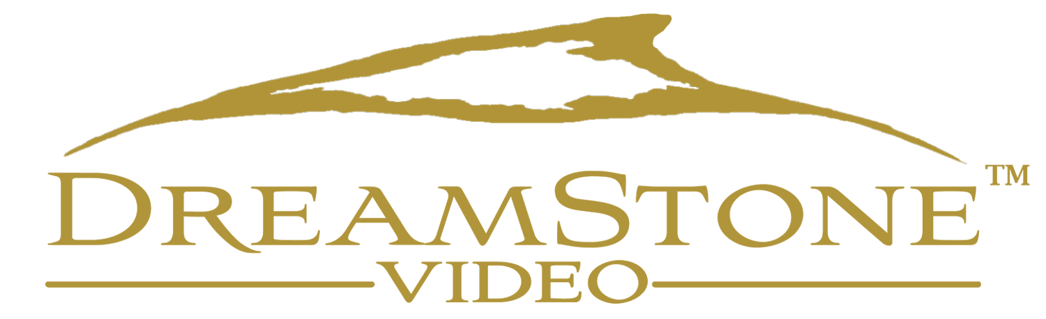 DreamStone Video - Los Angeles Video Production Company