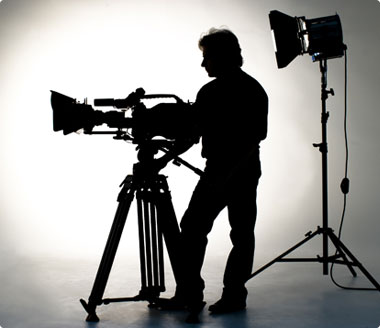 Our team of Videographers